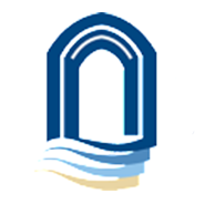 Concordia University logo