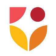 NorQuest College logo