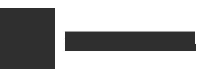 Choose Edmonton